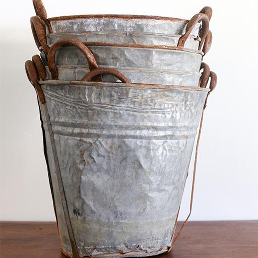 jitt_home_buckets