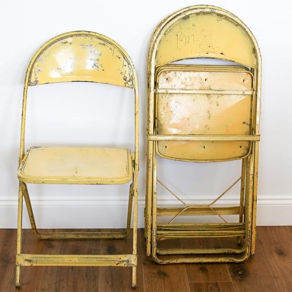 jitt_home_metal_chairs