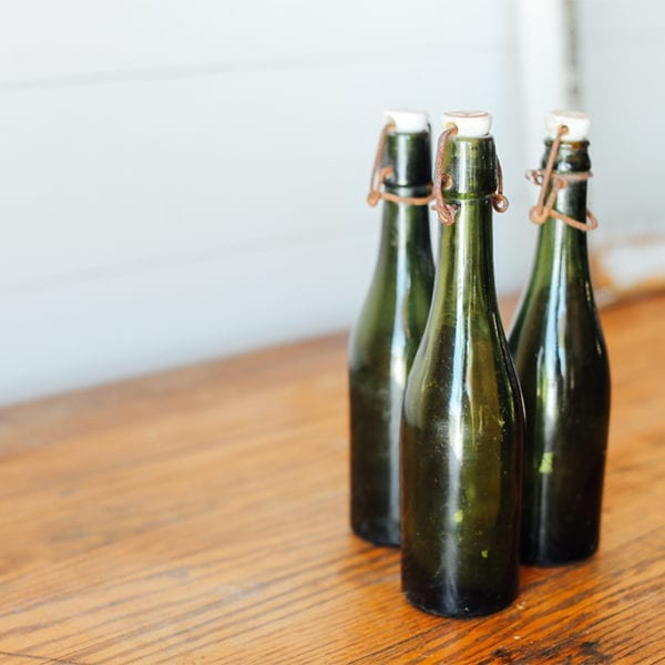 jitt_home_wine_bottles
