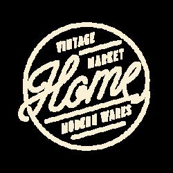 Vintage Market Home